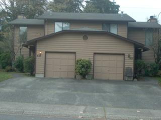 801  141st Place SE , Bellevue, WA 98075 (#719007) :: Exclusive Home Realty