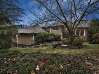 25816  214th Ave SE , Maple Valley, WA 98038 (#719025) :: Home4investment Real Estate Team
