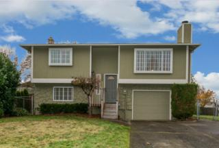 3456  53rd Ave NE , Tacoma, WA 98422 (#719034) :: Exclusive Home Realty