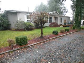 4827  Aqua Dr E , Bonney Lake, WA 98391 (#719151) :: Home4investment Real Estate Team