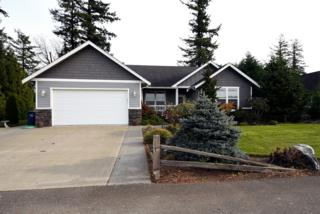308 W Third St  , Nooksack, WA 98247 (#719299) :: Home4investment Real Estate Team
