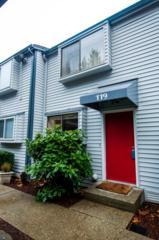 119  146th Ave SE 119, Bellevue, WA 98007 (#719372) :: Keller Williams Realty Greater Seattle