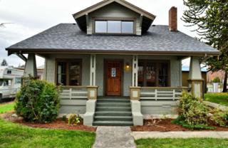 224  Mashell Ave N , Eatonville, WA 98328 (#719401) :: Keller Williams Realty