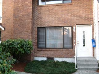 5959 S 12 St  124, Tacoma, WA 98465 (#719421) :: The Kendra Todd Group at Keller Williams