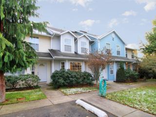 1416  Mcmillan Ave  C-2, Sumner, WA 98390 (#719430) :: Keller Williams Realty