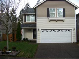 5115  203rd St Ct E , Spanaway, WA 98387 (#719526) :: Home4investment Real Estate Team
