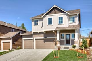 8114  155th St Ct E 3155, Puyallup, WA 98375 (#719529) :: Home4investment Real Estate Team
