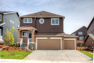 15521  81st Ave E 3337, Puyallup, WA 98375 (#719532) :: Home4investment Real Estate Team