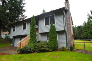16301  177th Place NE , Woodinville, WA 98072 (#719821) :: Home4investment Real Estate Team