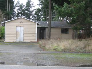 567 NE Regatta Dr  , Oak Harbor, WA 98277 (#719961) :: Home4investment Real Estate Team