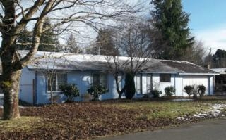 231  Cedar Ave  , Forks, WA 98331 (#719994) :: Home4investment Real Estate Team