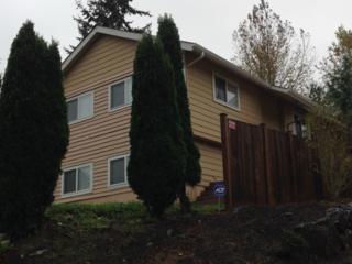 12026 NE 99th Lane  , Kirkland, WA 98033 (#720087) :: Keller Williams Realty Greater Seattle