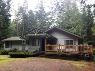 18953 NW Stavis Bay Rd  , Seabeck, WA 98380 (#720138) :: Mike & Sandi Nelson Real Estate