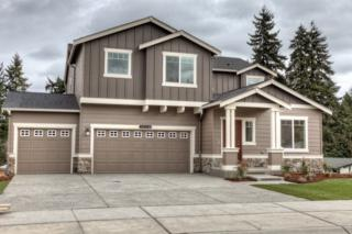 8304  173rd St E 89, Puyallup, WA 98375 (#720144) :: Commencement Bay Brokers