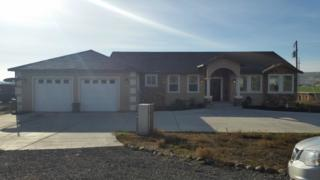 2073 W James Rd  , Othello, WA 99344 (#720163) :: Nick McLean Real Estate Group