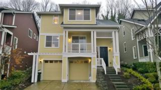 7637  39th Ave S , Seattle, WA 98118 (#720175) :: Nick McLean Real Estate Group