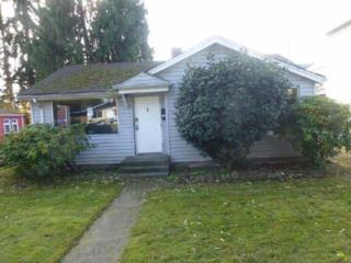 2639 S Warsaw St  , Seattle, WA 98108 (#720176) :: Home4investment Real Estate Team