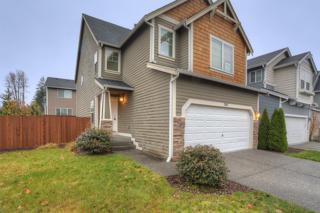 305  125th Place SE , Everett, WA 98208 (#720184) :: Keller Williams Realty