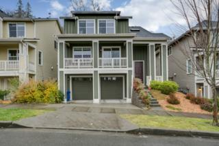 7437  39th Ave S , Seattle, WA 98118 (#720302) :: Keller Williams Realty Greater Seattle