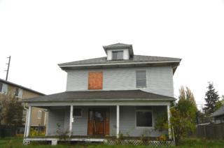 4809  Yakima Ave  , Tacoma, WA 98408 (#720424) :: Home4investment Real Estate Team