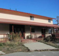 608  Sage Hills Dr  , Wenatchee, WA 98801 (#720430) :: Home4investment Real Estate Team