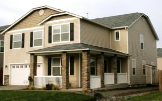 115  Weaver St NE , Orting, WA 98360 (#720447) :: Keller Williams Realty
