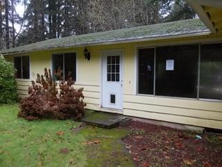 2293 SE Cole Rd  , Shelton, WA 98584 (#720479) :: Commencement Bay Brokers