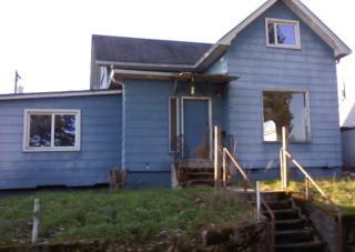 3842 E I St  , Tacoma, WA 98404 (#720780) :: Home4investment Real Estate Team