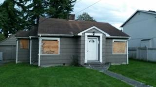 6109  Fleming St  , Everett, WA 98203 (#721846) :: Exclusive Home Realty