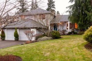31426  117th Place SE , Auburn, WA 98092 (#723194) :: Exclusive Home Realty