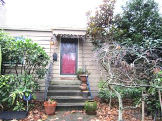 6710  Flora Ave S , Seattle, WA 98108 (#723495) :: Keller Williams Realty Greater Seattle