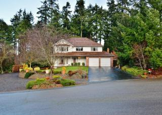 8729  Colalie Place NW , Bremerton, WA 98311 (#723554) :: Home4investment Real Estate Team