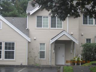 2100 S 336th St  R2, Federal Way, WA 98003 (#723627) :: Exclusive Home Realty