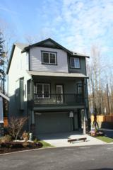 11620  10th Place W , Everett, WA 98204 (#723639) :: Exclusive Home Realty