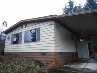 22708  113th Place SE , Kent, WA 98031 (#723831) :: FreeWashingtonSearch.com