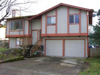 11415 SE 230th Place  , Kent, WA 98031 (#723889) :: FreeWashingtonSearch.com