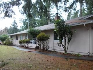 7115  Sierra Dr SE , Olympia, WA 98503 (#724408) :: Home4investment Real Estate Team