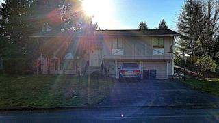 6518  54th St W , University Place, WA 98467 (#724558) :: Exclusive Home Realty