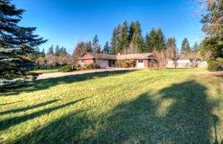 13118 SE 234th St  , Kent, WA 98031 (#724585) :: FreeWashingtonSearch.com