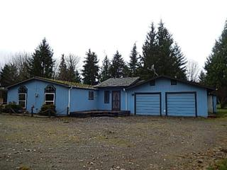 21621  185th St E , Orting, WA 98360 (#724815) :: Home4investment Real Estate Team