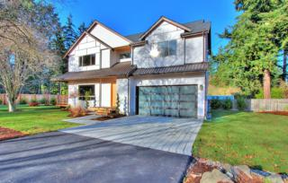 214 NW 140th St  , Seattle, WA 98177 (#724892) :: Keller Williams Realty Greater Seattle