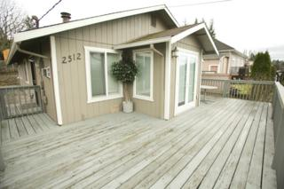 2512  St. Clair St  , Bellingham, WA 98225 (#724991) :: Home4investment Real Estate Team