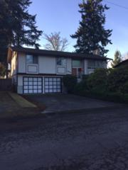 1905  19th St Ct  , Milton, WA 98354 (#725101) :: Home4investment Real Estate Team