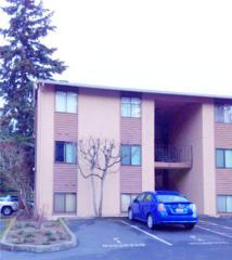 16225 NE 12th Ct  F73, Bellevue, WA 98008 (#725116) :: Keller Williams Realty Greater Seattle