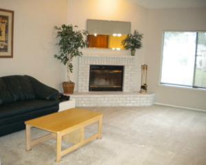 25028  110th Ave SE 25B, Kent, WA 98030 (#725159) :: FreeWashingtonSearch.com