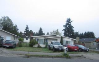 920 S 84th St  , Tacoma, WA 98444 (#725178) :: Commencement Bay Brokers