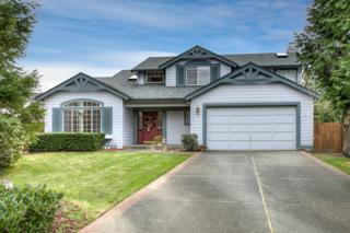 30430  127th Place SE , Auburn, WA 98092 (#725194) :: Home4investment Real Estate Team