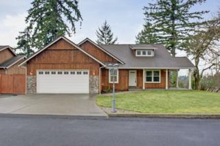 127042  2nd Ave E , Tacoma, WA 98445 (#725197) :: Home4investment Real Estate Team