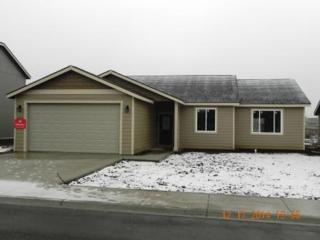 304 E Country Side Ave  , Ellensburg, WA 98926 (#725216) :: Home4investment Real Estate Team
