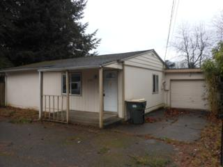2721  College St SE , Lacey, WA 98503 (#725225) :: Home4investment Real Estate Team
